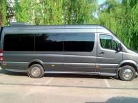 НЕДОРОГО! Пасажирські перевезення, замовлення, оренда, трансфер, зняти автобус мікроавтобус для екскурсії 10 20 30 40 50 місць