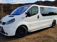 Низькі ціни! Оренда мікроавтобусів Автобуса Mercedes VITO,Sprinter 7-20місць
