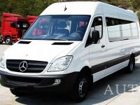 Низкие цены!Аренда Заказ Микроавтобуса Автобуса Mercedes VITO,Sprinter