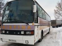 пассажирские перевозки аренда автобуса 49 мест