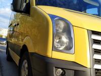 Пассажирские перевозки Запорожье, заказ, аренда автобуса, микроавтобуса