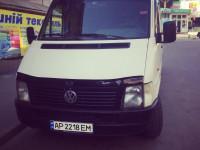 Заказ микроавтобуса/Трансфер/Пассажирские перевозки