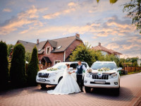 авто на весілля / свадебный кортеж / авто на свадьбу Черновцы