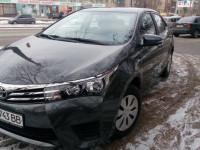 Пассажирские перевозки Днепр и по Украине