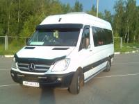 Пассажирские перевозки Бердичев ( Пасажирські перевезення ) по всей Украине
