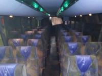 Пассажирские перевозки Чернигов