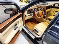 Bentley Continental Flying Spur 2015 W12 6.0 BiTurbo аренда Киев