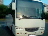 Аренда автобуса/Пассажирские перевозки детей Харьков