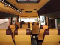 Низкие цены! Такси микроавтобус/Mersedes Sprinter