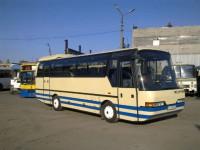 Трансфер автобусом/ Аренда буса/Автобус для детей/Автобус на свадьбу Белгород-Днестровский