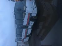 Оренда автобуса м. Стрий