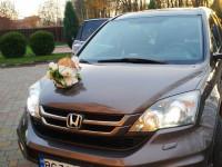 Авто на весілля. Оренда авта з водієм Дрогобич