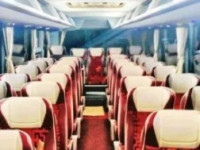 Автобус в оренду Херсон/Замовлення автобуса/Перевезення пасажирів