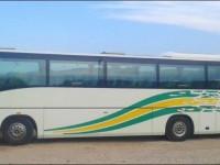 Автобус для детей/Заказ автобуса/Пассажирские перевозки/Аренда