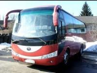 Заказ автобуса/ Автобусные перевозки /Пассажирские перевозки Одесса