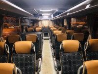 Пассажирские перевозки Одесса/Автобус для детей/Заказ автобуса