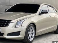 Personal driver /Личный водитель Одесса