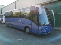 Замовлення, оренда автобусів та мікроавтобусів Трускавец