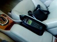 Аренда авто Mercedes S320 с водителем Сумы