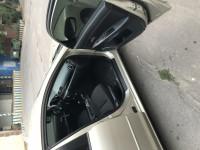 Аренда авто Mazda 3 с водителем Херсон