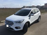 Авто на свадьбу Херсон /Венчание/Выписку из роддома/Трансфер из Аеропорта