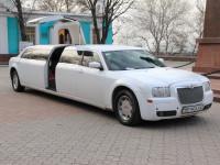 Лимузины,кабриолеты и др.свадебные авто