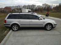 Отвезу и заберу с аэропорта Борисполь,Киев Чернигов