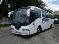 Надам послуги автобусами 50-75 місць Косто́піль
