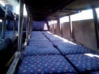Заказ автобусов,аренда Одесса