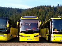 Пасажирські перевезення Іва́но-Франкі́вськ автобусами класу євро 5,по Україні та за кордон.