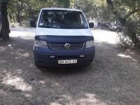 Заказ микроавтобуса Volkswagen T5, автобуса. Пассажирские перевозки Черкассы