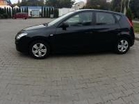 Услуги легкового авто с водителем Черновцы по западной Украины