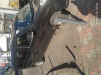 Аренда авто Fiat Doblo maxi с водителем Одесса