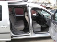 Автомобиль с водителем! Заказ авто Киев