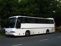 Аренда автобуса с водителем Харьков