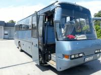 Пасажирські перевезення Хмельницький