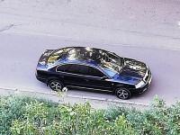 Авто на заказ с водителем Одесса