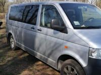 Заказ микроавтобуса на 6 мест в Киеве с водителем,от 100грн час