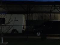 Оренда мікроавтобуса Vito black/ sprinter з водієем Полтава