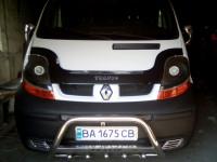 Перевозка пассажиров Саврань, Гайворон, Завалье