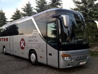 Заказ и аренда автобусов в Харькове на 17-50 мест