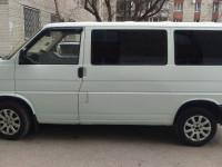 Пасажирські перевезення по Україні (Цілодобово) Бус/Мікроавтобус/Таксі
