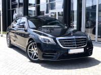 VIP авто Bentley, Mercedes, BMW, Lexus (также Vip авто, микроавтобусы и автобусы)