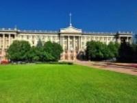 Достопримечательности города Николаев