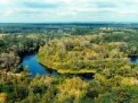 Достопримечательности Тернопольской области
