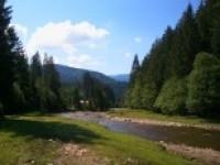Достопримечательности Закарпатской области