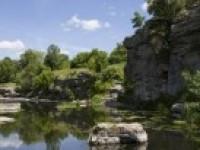 Достопримечательности Черкасской области