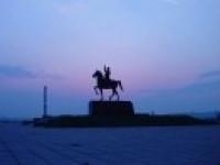 Достопримечательности Луганска