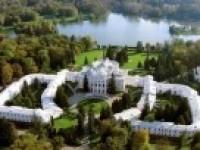 Достопримечательности Сумской области