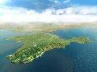 Достопримечательности АР Крым
